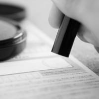 生命保険の申込の告知で嘘をついたらどうなる?