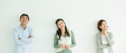 個人年金保険に加入するのに最適な時期は?
